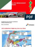 Paparan Pertamina.pptx