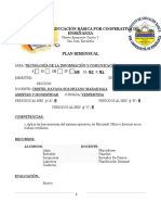 PLANIFICACION-FORMAL-DE-TIC-3.docx