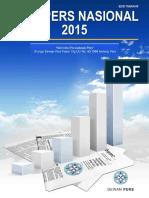 552-PENDATAAN PERS 2015_x.pdf