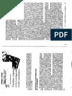 P5 Briones, Variables e Hipótesis
