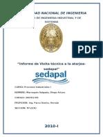 116190057-visita-tecnica-a-sedapal.docx