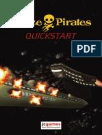 SpacePirates_Quickstart