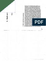 P7 González, Medir en Ciencias Sociales