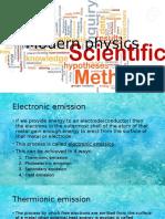 Modern physics.pptx