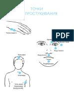 tochki_dlya_prostukivaniya