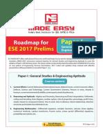 GA_Answer_Key_2016_200.pdf