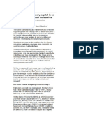 Capital Offence.pdf