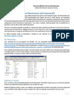 hammerdb-sql-server-benchmarks.pdf