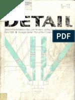 DETAIL serie1999 - 5.pdf