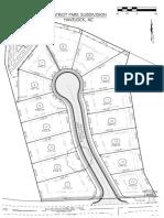 Patriot Sales Map w Dims
