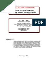 01-LinearTwoPortNetworks.pdf