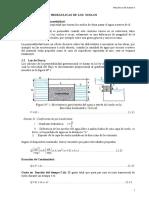 Guia Mecánica de suelos II.docx