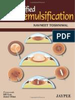 Simplified-Phacoemulsification_-_2013.pdf