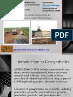 geosyntheticsapplicationsincivilengineering-131003024102-phpapp02