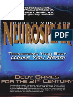 98413711-Neurospeak-by-Robert-Masters.pdf