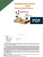 programacinanual2016educacionfisica-160402192157.docx