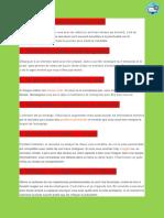 les erreurs à eviter lors dun entretien (3).pdf
