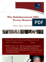 2 SS14 Why MD Poverty Measures1