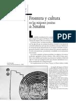 Jesuitas de Sinaloa.pdf