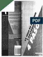 La Tesis de Maestria.pdf