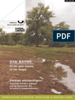 Peritaje Antropologico INAH acueducto.pdf