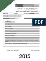 Formato de Legajos.pdf (1) 2015