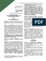 Ley 2145- Amparo Ciudad de Buenos Aires