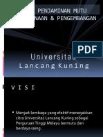 Program Kerja BPMPP