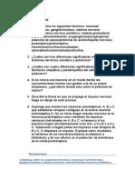 AUTOEVALUACION FISIOLOGIA