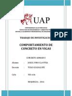 José Pino Clavitea.pdf
