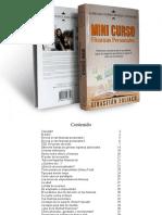 minicurso-fpersonales-v11-PB.pdf