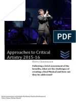 ATCA Research Project by Elvira Chatzinasiou (PDF Version)