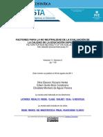 FACTORES DE LA NO NEUTRALIDAD DE LA EVALUACIONfox it.pdf