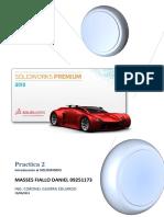 142918269-Pactica-en-SOlidworks.pdf