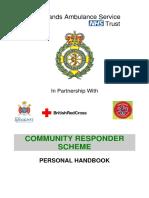 FOI-14-171 - CFR Handbook 2014