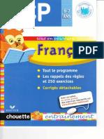 105595175 1 Chouette Cp Francais
