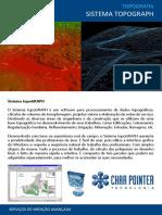 TopoGraph.pdf