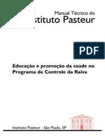 Manual Pasteur05