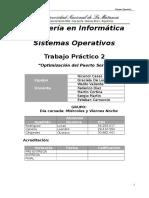 TP Puerto Serie - Parte 2 (1)