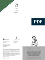 Ferreira Gullar - Monografía