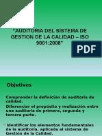 Auditoriadecalidad 150610160450 Lva1 App6891