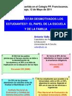 Motivacion del estudiante.pdf