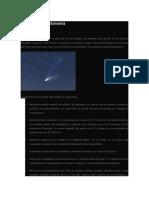 Qué Significa La Astronomía
