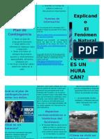PizañaHernandez_Celia_ M3S3_explicando_el_fenómeno_natural.docx