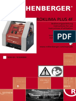 Ba Roklima Plus 4f-183000-Paket1