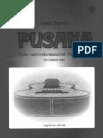 259129797 Pusaka Arrg Iwan Tanzil