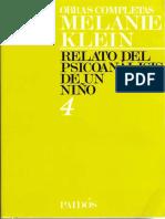 KLEIN - Obras Completas - Volumen IV.pdf