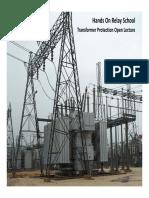 TransformerProtection.pdf