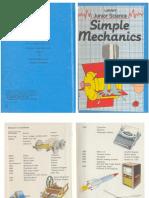 Simple Mechanics