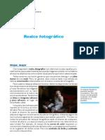 Retoque_fotografico.pdf